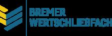 Bremer Wertschließfach AG